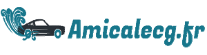 Amicale CG