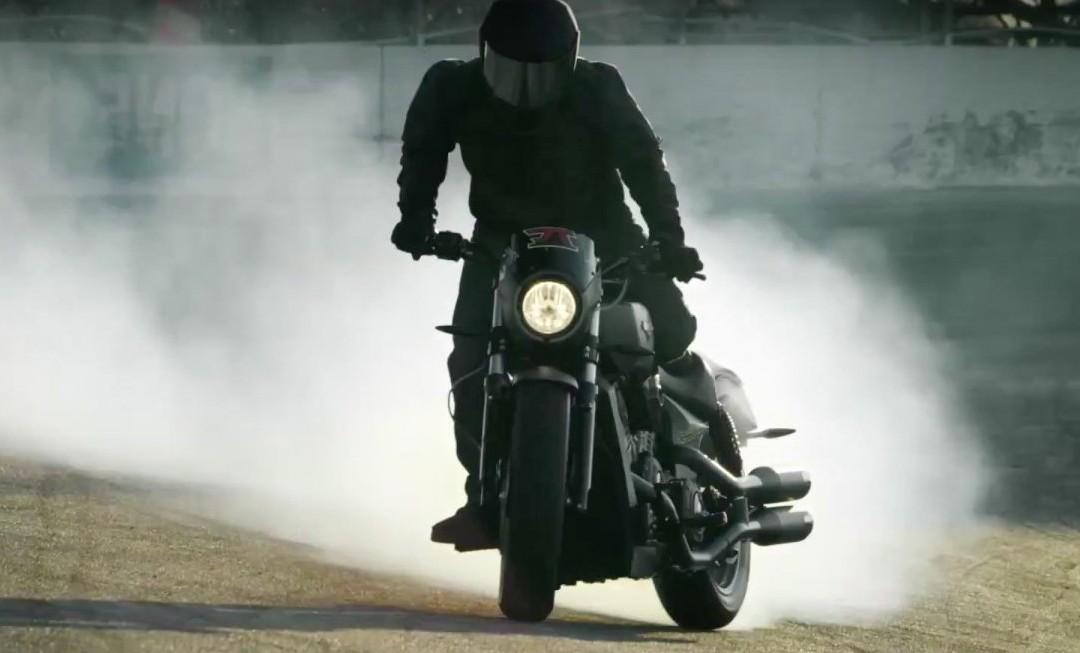 Quand changer les disques de frein moto ?